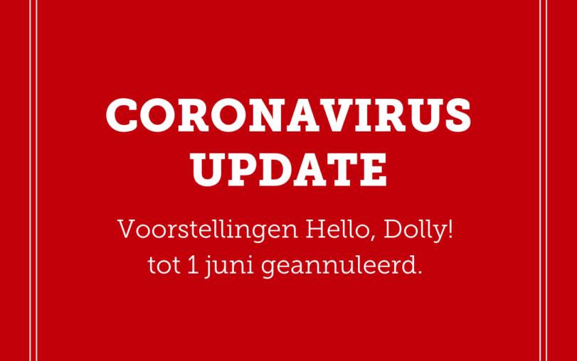 hello-dolly-coronavirus-update