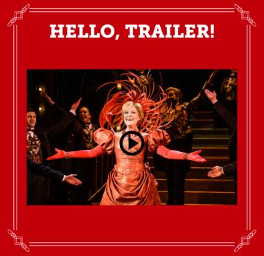hello-dolly-trailer
